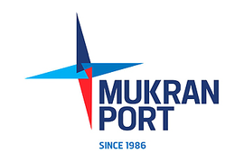 Port of Mukran