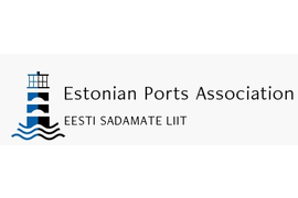 Estonian Ports Association