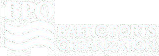 Baltic Ports Organization]
